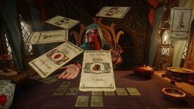 Image for Deal Me In: Hand Of Fate 2 Announced