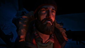 Image for The Long Dark story mode starts with August 1st launch