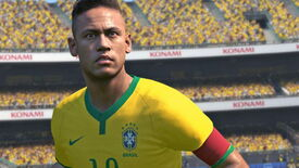 Image for PES 2016's F2P MyClub Spin-off Arrives On PC