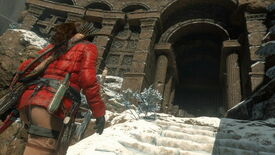 Image for Rise Of The Tomb Raider Clings To January 28th