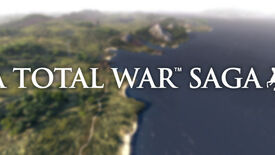 Image for Total War Sagas will spin off specific points of history