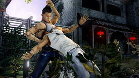 Image for Sleeping Dogs F2P Spin-Off Triad Wars Closing