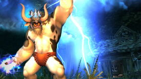 Image for World of Warcraft event opens Diabolical cow level