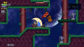 Image for Rogue Legacy is still the most approachable roguelite of them all