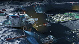 Image for Hard Sci-Fi: Anno 2205 Patch Adds Veteran Difficulty