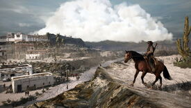Image for Red Dead Redemption coming to PS Now on PC