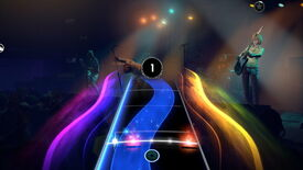 Image for Top Of The Flops: Rock Band 4 PC Crowdfunding Fails
