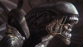 Image for Alien: Isolation Screenshots Show More Clues