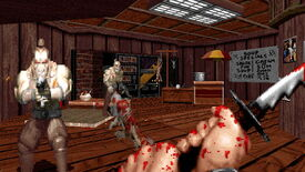 Image for PSA: Shadow Warrior is still free