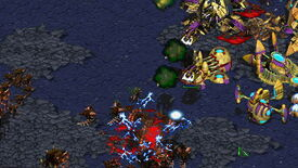 Image for Starcraft HD Kind Of, Sort Of, Maybe in the Works