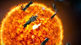 Image for Get Stellaris for just $12 through Humble Monthly