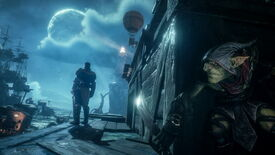 Image for Styx: Shards Of Darkness Gets Delay, Gameplay Trailer