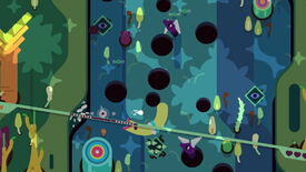 Image for TumbleSeed patch makes game easier as developer dissects slow sales