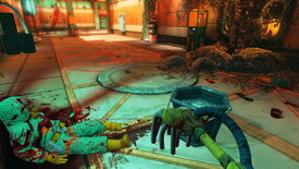 Image for Viscera Cleanup Detail Adds New Level, New Choonz
