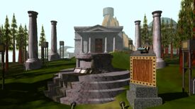 Image for Is Myst still one of the worst games ever?
