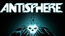 Image for Starbreeze Launch IndieLabs Label With AntiSphere