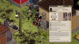 Image for Clockwork Empires Leaving Early Access This Month