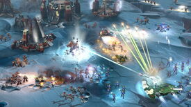Image for Watch One Full Dawn Of War 3 Mission Two Ways