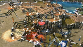 Image for Endless Legend Launches New Expansion, Holds Sale