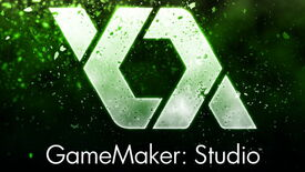 Image for Do It Yourself With The Humble GameMaker Bundle