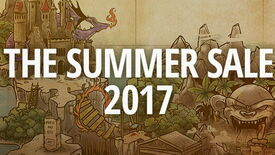 Image for GOG launches summer sale (in spring)