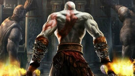 Image for You can now play God of War III and Killzone Shadow Fall on PC