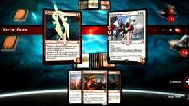 Image for Magic Duels Deals Out Shadows Over Innistrad Update