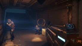 Image for Now Hear This: Star Citizen FPS Dev Vid Goes Bang