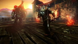 Image for Witcher 2 & Starbound Among Latest GOG Connect Offer