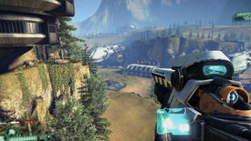 Image for Tribes: Ascend's First Patch In Over 2 Years
