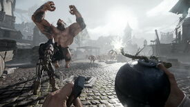 Image for Skave Survival: Vermintide's Last Stand Mode Released