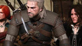 Image for Lovey-Dovey: The Witcher 3 Patch To Expand Romances