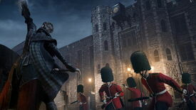 Image for Now You See Her... Assassin's Creed Syndicate Evie Video
