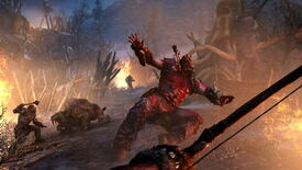 Image for Far Cry Primal System Requirements Detailed