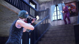 Image for H1Z1 Splits Into Separate Survival & Competitive Games