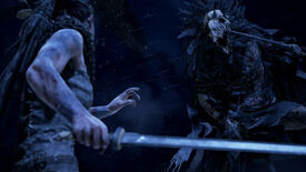 Image for Ninja Theory launch Hellblade: Senua's Sacrifice