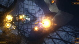 Image for Overload Demo: New Shooter From Descent Creators