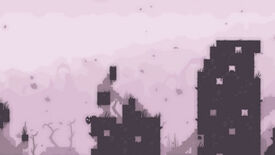 Image for Super Meat Boy co-creator announces The End Is Nigh