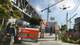 Image for Hack The Planet: Watch Dogs 2 Coming November 15th