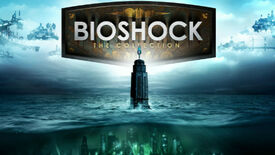Image for RPS Verdict: The BioShock Trilogy