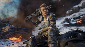 Image for Activision Blizzard Studios Planning CoD Movies & More