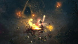 Image for Diablo 3 Battle Chest Packs In Expansion With Discount