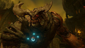 Image for Rev Your Chainsaws: Doom Finally Adding Deathmatch