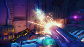 Image for Pew! Get Far Cry 3: Blood Dragon Free For Keepsies