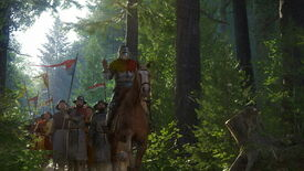 Image for Kingdom Come Deliverance's quest for historical accuracy is a fool's errand