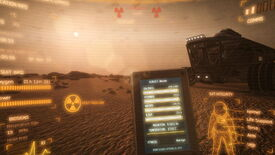 Image for Bohemia blast Take On Mars out of early access