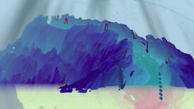 Image for Procedural Lovely Landscapes: Panoramical Next Week
