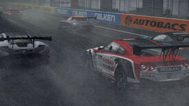 Image for Project Cars 2 racing out on September 22