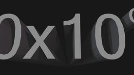 Image for Notch In Space: 0x10c Revealed