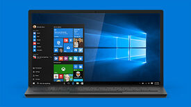 Image for Win 10 Downloads Itself Whether You Want It To Or Not